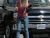 hayden-panettiere-candids-on-the-set-of-heroes-10