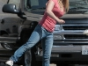 hayden-panettiere-candids-on-the-set-of-heroes-11