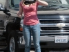 hayden-panettiere-candids-on-the-set-of-heroes-12