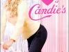 hayden-panettiere-candies-shoes-advert-02