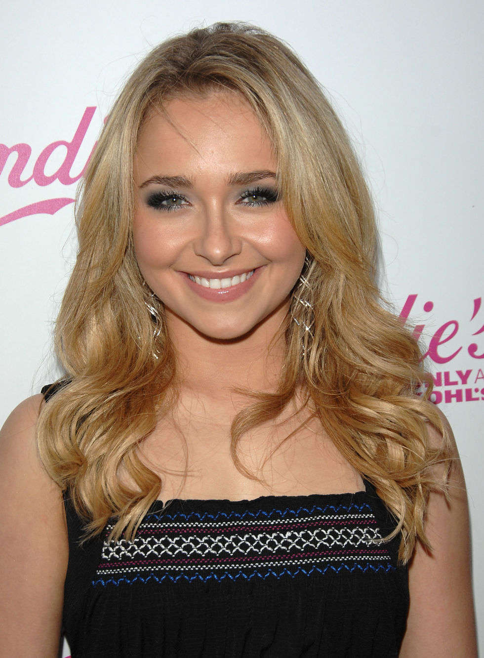hayden-panettiere-celebrates-her-spring-2008-candies-campaign-01