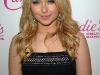 hayden-panettiere-celebrates-her-spring-2008-candies-campaign-12