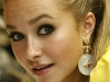 hayden-panettiere-celebrating-world-childrens-day-01