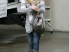 hayden-panettiere-cheerleader-outfit-candids-on-the-set-of-heroes-02