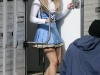 hayden-panettiere-cheerleader-outfit-candids-on-the-set-of-heroes-03