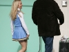 hayden-panettiere-cheerleader-outfit-candids-on-the-set-of-heroes-04