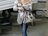 hayden-panettiere-cheerleader-outfit-candids-on-the-set-of-heroes-07