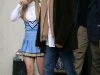 hayden-panettiere-cheerleader-outfit-candids-on-the-set-of-heroes-09