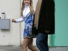 hayden-panettiere-cheerleader-outfit-candids-on-the-set-of-heroes-10
