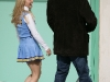 hayden-panettiere-cheerleader-outfit-candids-on-the-set-of-heroes-12