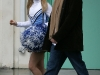 hayden-panettiere-cheerleader-outfit-candids-on-the-set-of-heroes-13