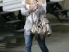 hayden-panettiere-cheerleader-outfit-candids-on-the-set-of-heroes-14