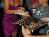 hayden-panettiere-cleavage-candids-at-comic-con-in-san-diego-05