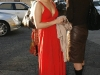 hayden-panettiere-cleavage-candids-at-orso-01