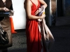 hayden-panettiere-cleavage-candids-at-orso-05