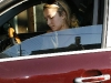 hayden-panettiere-cleavage-candids-at-orso-11
