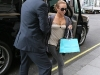 hayden-panettiere-cleavage-candids-in-london-08