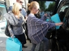hayden-panettiere-cleavage-candids-in-london-12