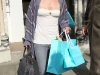 hayden-panettiere-cleavage-candids-in-london-14