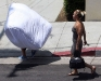 hayden-panettiere-cleavage-candids-in-los-angeles-3-04