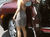 hayden-panettiere-cleavage-candids-in-los-angeles-3-05