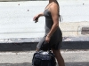 hayden-panettiere-cleavage-candids-in-los-angeles-3-13