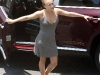 hayden-panettiere-cleavage-candids-in-los-angeles-3-19