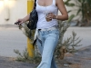 hayden-panettiere-cleavage-candids-in-los-angeles-4-01