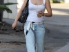 hayden-panettiere-cleavage-candids-in-los-angeles-4-02