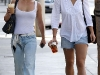 hayden-panettiere-cleavage-candids-in-los-angeles-4-05