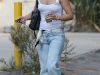 hayden-panettiere-cleavage-candids-in-los-angeles-4-11