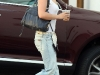 hayden-panettiere-cleavage-candids-in-los-angeles-4-15