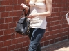 hayden-panettiere-cleavage-candids-in-los-angeles-01