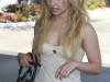 hayden-panettiere-cleavage-candids-in-los-angeles-02