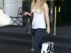 hayden-panettiere-cleavage-candids-in-los-angeles-03