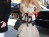 hayden-panettiere-cleavage-candids-in-los-angeles-06