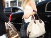 hayden-panettiere-cleavage-candids-in-los-angeles-07