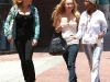 hayden-panettiere-cleavage-candids-in-los-angeles-08
