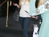 hayden-panettiere-cleavage-candids-in-los-angeles-10