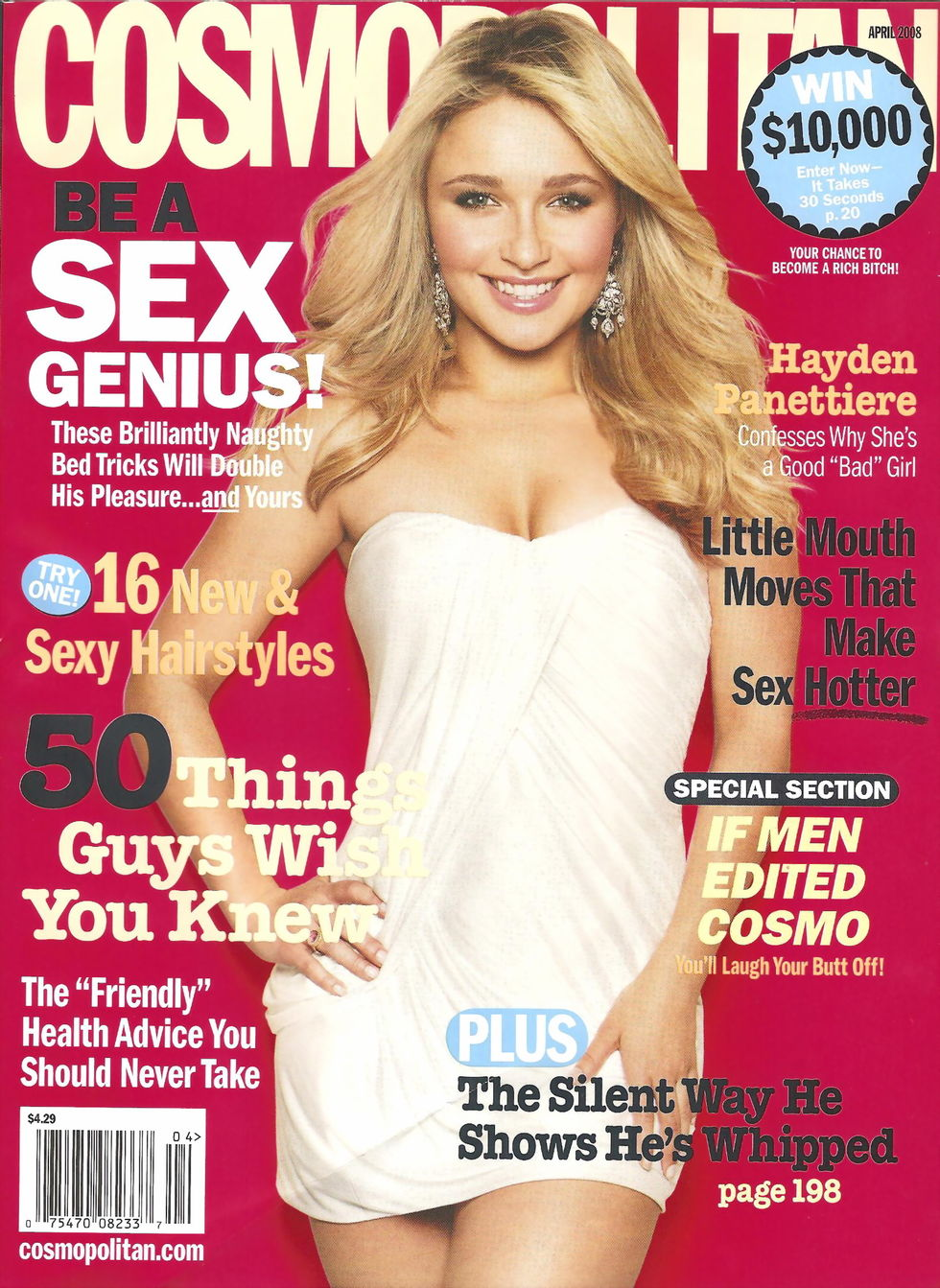 hayden-panettiere-cosmopolitan-magazine-april-2008-01