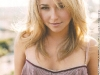hayden-panettiere-cosmopolitan-magazine-april-2008-02