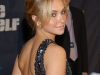 hayden-panettiere-declare-yourself-party-in-washington-dc-01