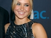 hayden-panettiere-declare-yourself-party-in-washington-dc-02
