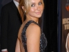 hayden-panettiere-declare-yourself-party-in-washington-dc-03