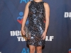 hayden-panettiere-declare-yourself-party-in-washington-dc-05