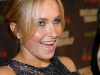 hayden-panettiere-declare-yourself-party-in-washington-dc-06