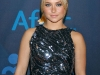 hayden-panettiere-declare-yourself-party-in-washington-dc-07