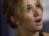 hayden-panettiere-declare-yourself-party-in-washington-dc-11
