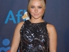 hayden-panettiere-declare-yourself-party-in-washington-dc-12