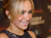 hayden-panettiere-declare-yourself-party-in-washington-dc-13